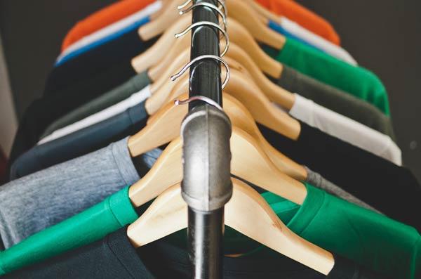e-commerce website designers online stores perth wa