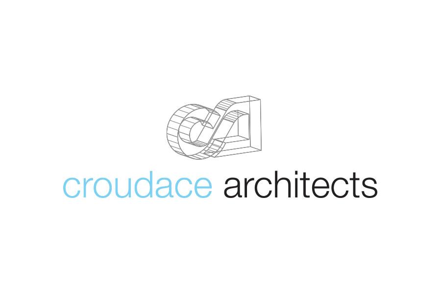 Croudace Architects logo